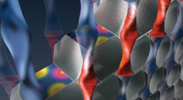 Учените са на път да разберат природата на високотемпературната свръх-проводимост
