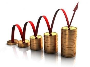 """Изкупните цени на електроенергията на украинския """"Энергоатом"""" са отново повишени"""