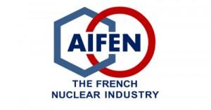 Франция губи от Русия в борбата за мирния атом