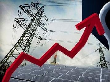 Тасев и Хиновски: Токът неизбежно ще поскъпне с 20-30% в близко бъдеще