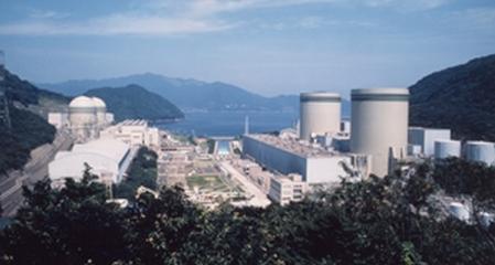 """Япония – подадена е заявка за ПСЕ на четвърти блок на АЕЦ """"Takahama"""""""