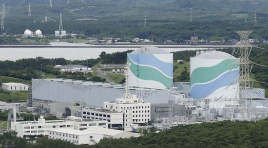 Япония – Първата от спрените централи, която е възможно да бъде рестартирана още тази есен е АЕЦ Сендай