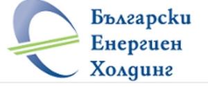 """БЕХ: Цената на 7-ми блок ще е ясна при подписване на EPC договор с """"Уестингхаус"""""""