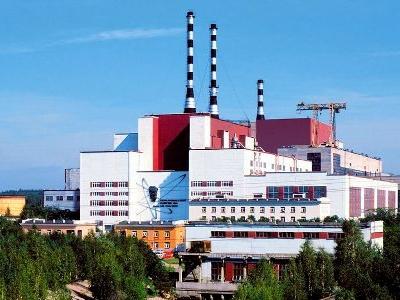 БН-1200 – три нови енергоблока ще бъдат построени до 2030 година