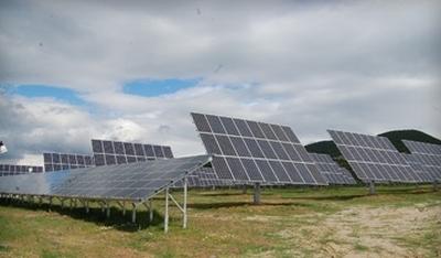 ДКЕВР намали с над 20% цената на тока, произвеждан от слънце и вятър