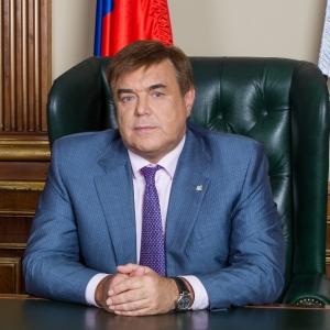 Преодолява се изоставането в хода на строителството на НВАЕЦ-2 породено от кризата в Украйна