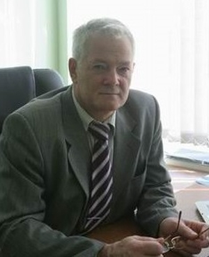 Иван Васильченко – за горивните касети ТВС-2М и по-нататък