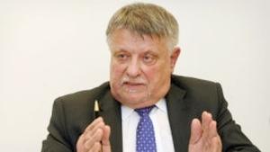 Западните санкции няма да засегнат Skoda-JS