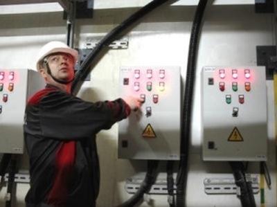 Русия – На НВАЕЦ-2 в реакторното отделение започнаха изпитанията на оборудването на технологичните системи