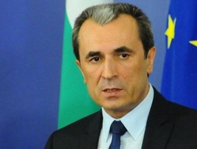 """Решенията за строителството на 7-ми блок на АЕЦ """"Козлодуй"""" ще бъдат взети от следващото правителство"""