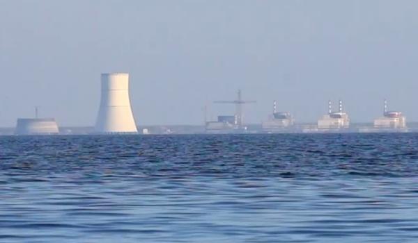 Русия – Ростовска АЕЦ – започна най-важният етап от изпитанията преди физическия пуск на III енергоблок