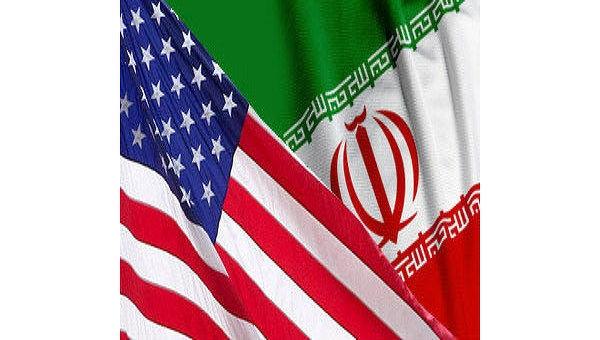 САЩ ще деблокират на Иран 2,8 милиарда долара от замразените му активи
