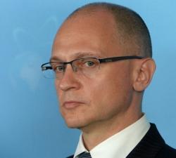 За лицензиране на руските реактори във Великобритания ще са необходими минимум 2 години – Сергей Кириенко
