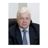 Русия – Двете проектантски организации в областта на ядрената енергетика в Санкт-Петербург се обединиха