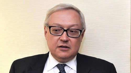 """Към преговорите на Иран с """"шесторката"""" се присъединяват и експерти от """"Росатом"""""""