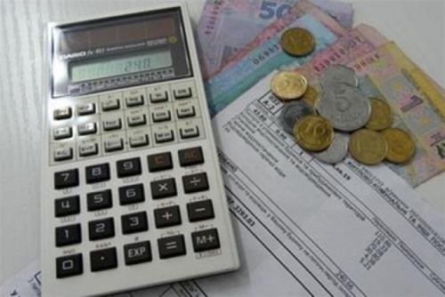Украинците вече усещат цената на асоциацията с ЕС