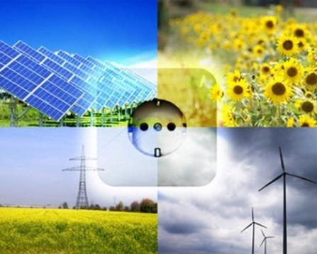 """Украйна – намаляването на """"зелената"""" тарифа за слънчевата енергетика подкопава доверието на инвеститорите"""
