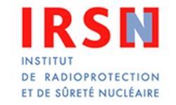 Франция – IRSN публикува данни за професионалните дозови натоварвания в страната за 2013 година