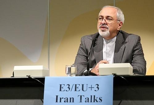 На Техеран е необходима прозрачна програма, отговаряща на нуждите от ядрено гориво – МВнР