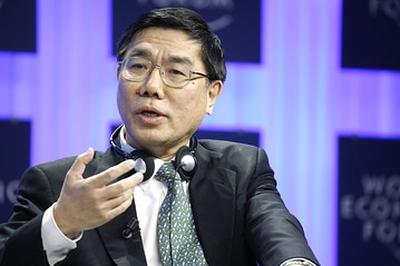 Китайската банка ICBC ще финансира дострояването на АЕЦ Черна вода в Румъния
