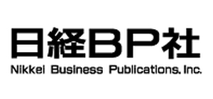 """""""Nikkei"""": Американски филиал на """"Тошиба"""" е пред сключване на сделка за ядрена мощност в България"""