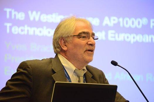 """Westinghouse: Суматохата в България няма да повлияе на споразумението за AP1000® на АЕЦ """"Козлодуй"""""""