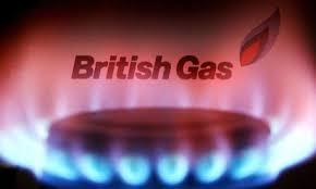 През 2015 година САЩ започват да доставят шистов газ в Чили