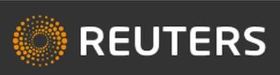 REUTERS – България на ръба на ядрена сделка за намаляване на зависимостта от Русия