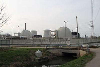 """Германия – RWE търси компенсации за спряната АЕЦ """"Библис"""" чрез съда"""