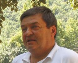 """Изпълнителният директор на АЕЦ """"Козлодуй"""" Иван Генов в битка за второто място в листата на БСП за Врачанска област?"""