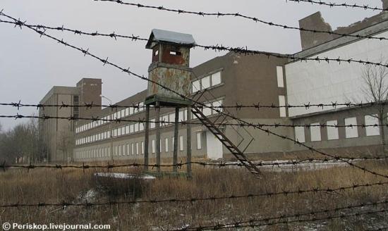 Естония – Правителството отделя 2,1 милиона евро за обследване на ядрен обект на бившия СССР
