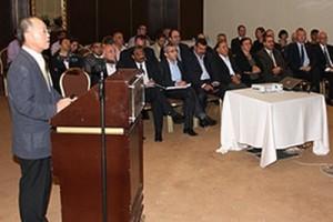 МААЕ похвали прогреса на Йордания