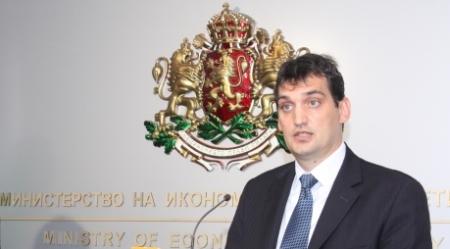 Енергийният министър поиска оставката на Боян Боев и още двама комисари в ДКЕВР