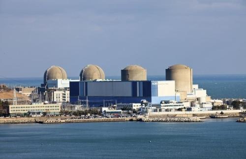 Южна Корея – Очертава се проблем с отработилото ядрено гориво