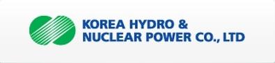 Комисията по ядрена безопасност на южна Корея сертифицира проекта APR+