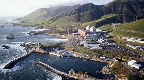 САЩ – бивш инспектор от Diablo Canyon nuclear plant се съмнява в устойчивостта на централата срещу земетресения