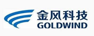 КНР иска да построи в Русия завод за производство на ветрогенератори