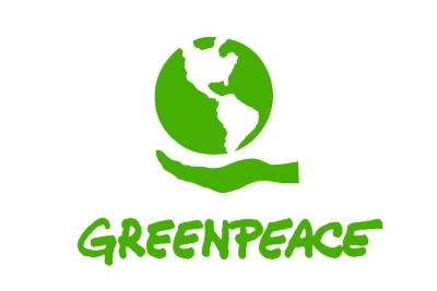 """""""Greenpeace"""" е обезпокоена за сигурността на АЕЦ поради боевете в източна Украйна"""
