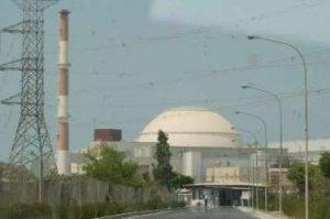 "До месец Иран ще подпише договор с Русия за изграждане на два нови енергоблока на АЕЦ ""Бушер"""