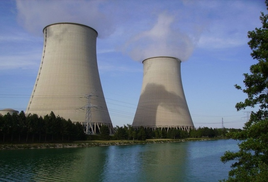 Франция – спряха достъпа на един инженер – мюсюлманин до френските ядрени обекти