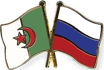 Русия и Алжир подписаха споразумение за сътрудничество в областта на използването на ядрената енергия за мирни цели