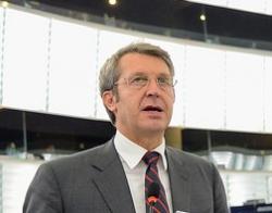 ЕС иска от КНДР да се откаже от ядрените изпитания