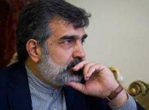 До края на годината Иран започва строителството на два нови ядрени енергоблока