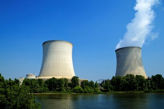 Германия – Затварянето на атомните електроцентрали излиза твърде скъпо