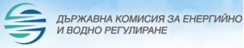 Светла Тодорова става шеф на ДКЕВР, Евгения Харитонова се връща в комисията