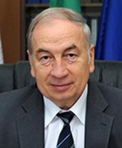 """АЕЦ """"Козлодуй"""" – Димитър Ангелов наследи два тежки проблема"""