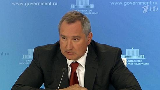 Запасите от гориво за украинските АЕЦ са разчетени до март-април 2015 година