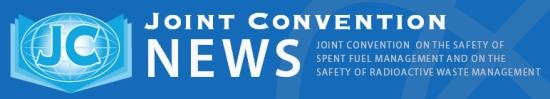 Правителството одобри Петия национален доклад на Република България за изпълнение на задълженията по Единната конвенция