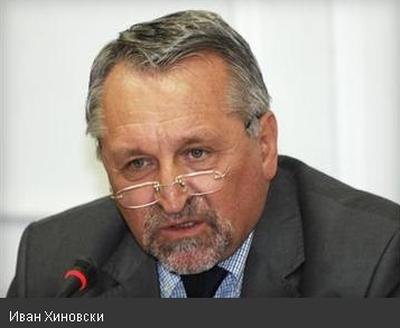 България няма нужда от нови енергийни мощности поне до 2027 г.