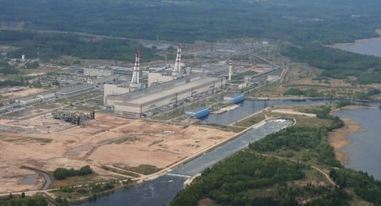 Литва – Разходите за извеждането от експлоатация на Игналинската АЕЦ се увеличиха двойно